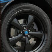 2010 mopar challenger wheel 1 175x175 at Dodge History & Photo Gallery