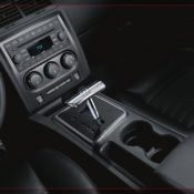 2010 stainless steel dodge challenger pedals interior 3 175x175 at Dodge History & Photo Gallery
