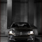 2011 dodge avenger front 2 1 175x175 at Dodge History & Photo Gallery