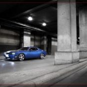2011 dodge challenger srt8 392 front 175x175 at Dodge History & Photo Gallery