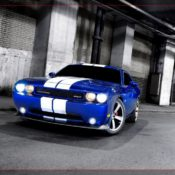 2011 dodge challenger srt8 392 front 3 175x175 at Dodge History & Photo Gallery