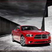 2011 dodge charger front 175x175 at Dodge History & Photo Gallery