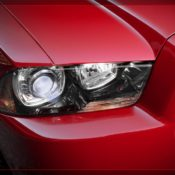 2011 dodge charger front 2 175x175 at Dodge History & Photo Gallery
