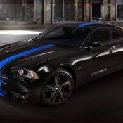 2011 dodge charger mopar edition front sidde 175x175 at Dodge History & Photo Gallery