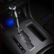 2011 dodge charger mopar edition interior 2 175x175 at Dodge History & Photo Gallery
