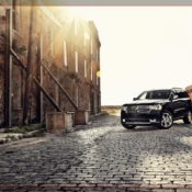2011 dodge durango front side 2 175x175 at Dodge History & Photo Gallery