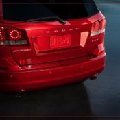 2011 dodge journey rear 2 175x175 at Dodge History & Photo Gallery