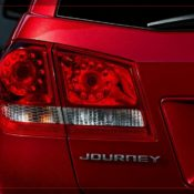2011 dodge journey rear 3 175x175 at Dodge History & Photo Gallery