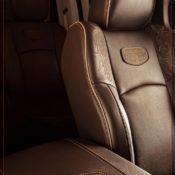 2011 dodge ram laramie longhorn interior 175x175 at Dodge History & Photo Gallery