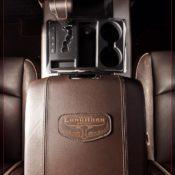 2011 dodge ram laramie longhorn interior 2 175x175 at Dodge History & Photo Gallery