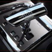 2012 dodge challenger rallye redline interior 2 175x175 at Dodge History & Photo Gallery