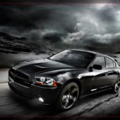 2012 dodge charger blacktop front 2 175x175 at Dodge History & Photo Gallery