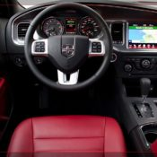 2012 dodge charger interior 3 175x175 at Dodge History & Photo Gallery