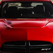 2012 dodge charger srt8 front 4 175x175 at Dodge History & Photo Gallery