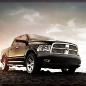 2012 ram 1500 laramie limited front 175x175 at Dodge History & Photo Gallery