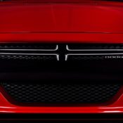 2013 dodge dart front 10 175x175 at Dodge History & Photo Gallery