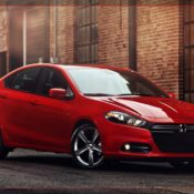 2013 dodge dart front 175x175 at Dodge History & Photo Gallery