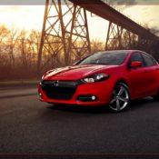2013 dodge dart front 3 175x175 at Dodge History & Photo Gallery