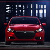 2013 dodge dart front 7 175x175 at Dodge History & Photo Gallery