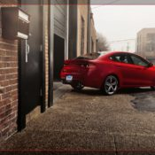 2013 dodge dart side 2 175x175 at Dodge History & Photo Gallery