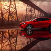 2013 dodge dart side 3 175x175 at Dodge History & Photo Gallery