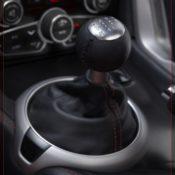 2013 dodge srt viper interior 7 175x175 at Dodge History & Photo Gallery