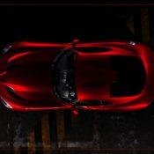 2013 dodge srt viper top 175x175 at Dodge History & Photo Gallery