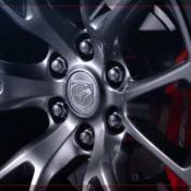 2013 dodge srt viper wheel 175x175 at Dodge History & Photo Gallery