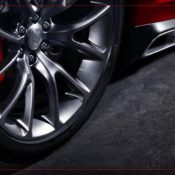 2013 dodge srt viper wheel 2 175x175 at Dodge History & Photo Gallery