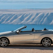 2014 E Class Coupe and Cabrio 10 175x175 at 2014 Mercedes E Class Coupe and Cabrio Unveiled