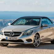 2014 E Class Coupe and Cabrio 11 175x175 at 2014 Mercedes E Class Coupe and Cabrio Unveiled