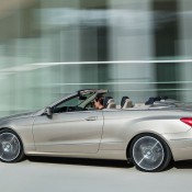 2014 E Class Coupe and Cabrio 15 175x175 at 2014 Mercedes E Class Coupe and Cabrio Unveiled