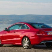 2014 E Class Coupe and Cabrio 3 175x175 at 2014 Mercedes E Class Coupe and Cabrio Unveiled