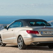 2014 E Class Coupe and Cabrio 9 175x175 at 2014 Mercedes E Class Coupe and Cabrio Unveiled