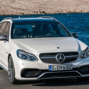 2014 Mercedes E63 AMG 11 175x175 at Official: 2014 Mercedes E63 AMG Revealed