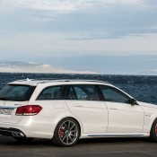 2014 Mercedes E63 AMG 12 175x175 at Official: 2014 Mercedes E63 AMG Revealed