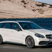 2014 Mercedes E63 AMG 13 175x175 at Official: 2014 Mercedes E63 AMG Revealed