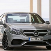 2014 Mercedes E63 AMG 2 175x175 at Official: 2014 Mercedes E63 AMG Revealed