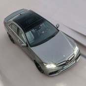 2014 Mercedes E63 AMG 5 175x175 at Official: 2014 Mercedes E63 AMG Revealed