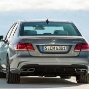 2014 Mercedes E63 AMG 6 175x175 at Official: 2014 Mercedes E63 AMG Revealed