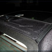 2014 Mercedes S Class 02 175x175 at New Mercedes S Class Spyshots
