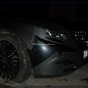 2014 Mercedes S Class 12 175x175 at New Mercedes S Class Spyshots