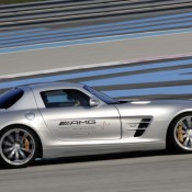 AMG Driving Academy 175x175 at AMG Driving Academy 2013 Schedule Revealed (US)