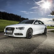 Audi A5 Sportback ABT 2 175x175 at 2012 Audi A5 Sportback by ABT