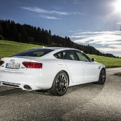 Audi A5 Sportback ABT 3 175x175 at 2012 Audi A5 Sportback by ABT