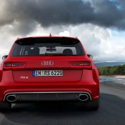 Audi RS Plus 175x175 at Audi A3 Cabriolet Final Edition Announced