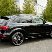 Audi SQ5 TDI BB 1 175x175 at Expression Motorsport Mercedes C Coupe Widebody