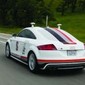 Audi TTS Pikes Peak 175x175 at Audi Gets Bang & Olufson 3D Sound System