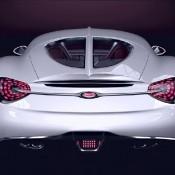 Bugatti Gangloff Concept 11 175x175 at Design Study: Bugatti Gangloff Concept