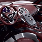 Bugatti Gangloff Concept 12 175x175 at Design Study: Bugatti Gangloff Concept